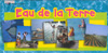 couv_eau_de_la_terre.jpg - image/jpeg